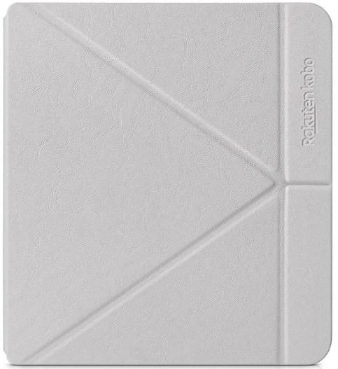 Kobo Libra H2O - SleepCover Case (Grey)