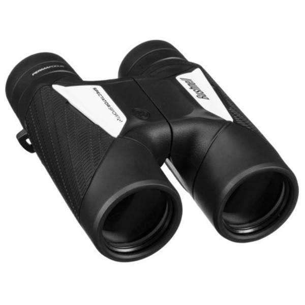 Bushnell Spectator Sport 10x40mm Binoculars