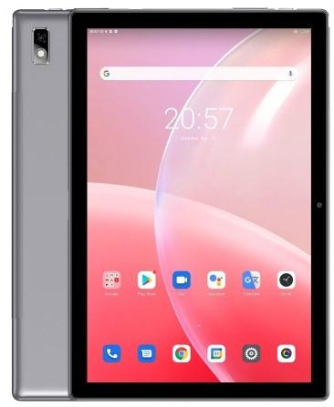 """Blackview Tab 9 10.1"""" LTE Dual Sim 64GB Grey (4GB RAM)"""