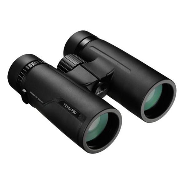 Olympus 10 X 42 PRO Binocular